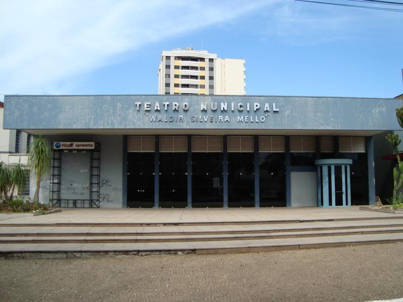 teatroantigo