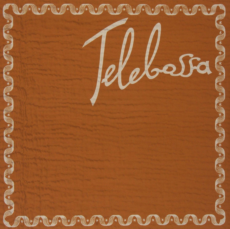 telebossa