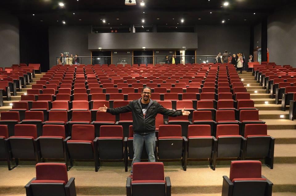 teatrokreow